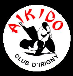Aikido Club d'Irigny